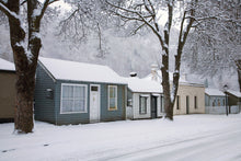Load image into Gallery viewer, Winter Colours Arrowtown - SM009
