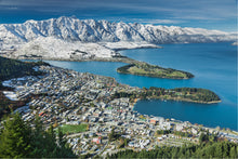 Load image into Gallery viewer, Skyline Queenstown - SM053