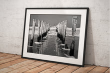 Load image into Gallery viewer, Saint Clair Beach, Dunedin - BWSM022