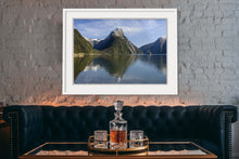 Load image into Gallery viewer, Milford Sound - SM001