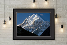 Load image into Gallery viewer, Aoraki Mt Cook - SM003