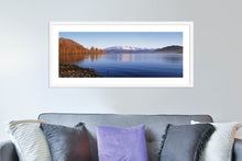 Load image into Gallery viewer, Lake Wanaka - SMP015