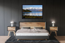 Load image into Gallery viewer, The Remarkables, Queenstown - SM015