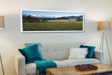 Load image into Gallery viewer, Wanaka - SMP016