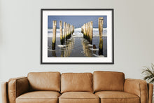 Load image into Gallery viewer, Saint Clair Beach, Dunedin - SM022