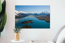 Load image into Gallery viewer, Bennetts Bluff Glenorchy Road - SM023