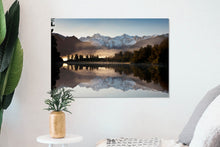 Load image into Gallery viewer, Lake Matheson - SM032