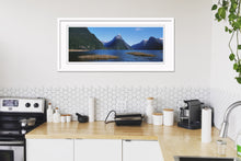 Load image into Gallery viewer, Milford Sound - SMP037