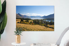 Load image into Gallery viewer, Rural Queenstown - SM040