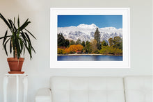 Load image into Gallery viewer, Queenstown Bay - SM041