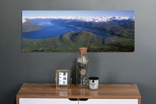 Load image into Gallery viewer, A Remarkable View, Queenstown - SMP043