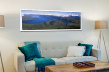 Load image into Gallery viewer, testproduct - A Remarkable View, Queenstown - SMP043