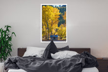 Load image into Gallery viewer, Autumn in Arrowtown - SM050