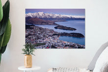 Load image into Gallery viewer, Skyline Queenstown at Twilight - SM052
