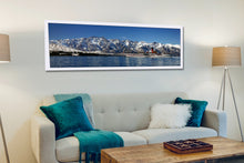 Load image into Gallery viewer, Earnslaw Queenstown - SMP053