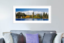 Load image into Gallery viewer, Queenstown Bay - SMP057