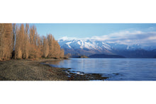 Load image into Gallery viewer, Lake Wanaka - SMP003