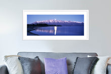 Load image into Gallery viewer, Queenstown Full Moon - SMP011
