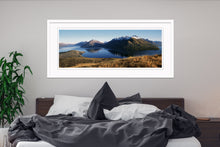 Load image into Gallery viewer, Queenstown - SMP014