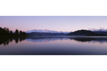 Load image into Gallery viewer, Lake Wanaka - SMP018