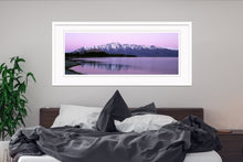 Load image into Gallery viewer, Remarkables, Queenstown - SMP020