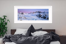 Load image into Gallery viewer, Fox Glacier Alpine Glow - SMP025