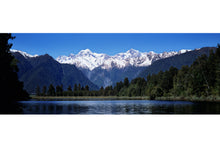 Load image into Gallery viewer, Lake Matheson - SMP030