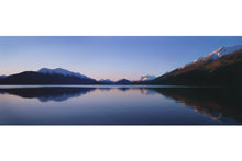 Load image into Gallery viewer, Glenorchy Sunset - SMP041