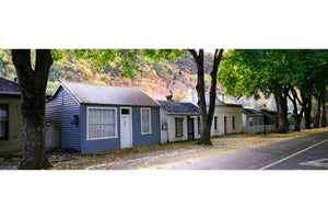 Arrowtown Cottages - SMP048