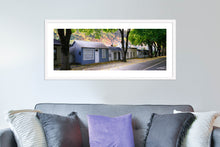 Load image into Gallery viewer, Arrowtown Cottages - SMP048