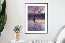 Load image into Gallery viewer, Wanaka Tree - SM054