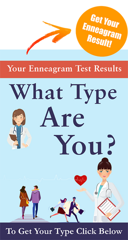 Take a look at some of our other articles that go more in-depth. You can also take the Free Enneagram Test for yourself on many available sites.