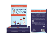 Your Enneagram Graphic Guide