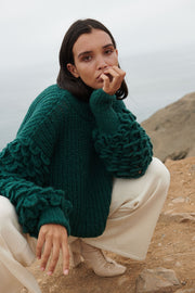 INKA Sweater
