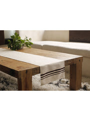 SAYRI table