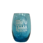 Big Texan Wine Cup - Big Texan Amarillo Food Take-Out & Delivery