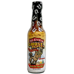 Kick Ass Ghost Pepper Hot Sauce - Big Texan Amarillo Food Take-Out & Delivery
