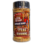 Big Texan Steak Seasoning-Large
