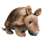Stuffed Armadillo - Big Texan Amarillo Food Take-Out & Delivery