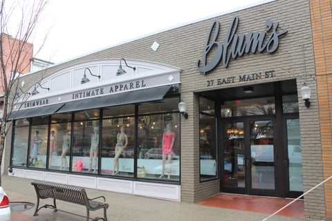 9a18ee75d52 Patchogue Location – Blum s Swimwear   Intimate Apparel