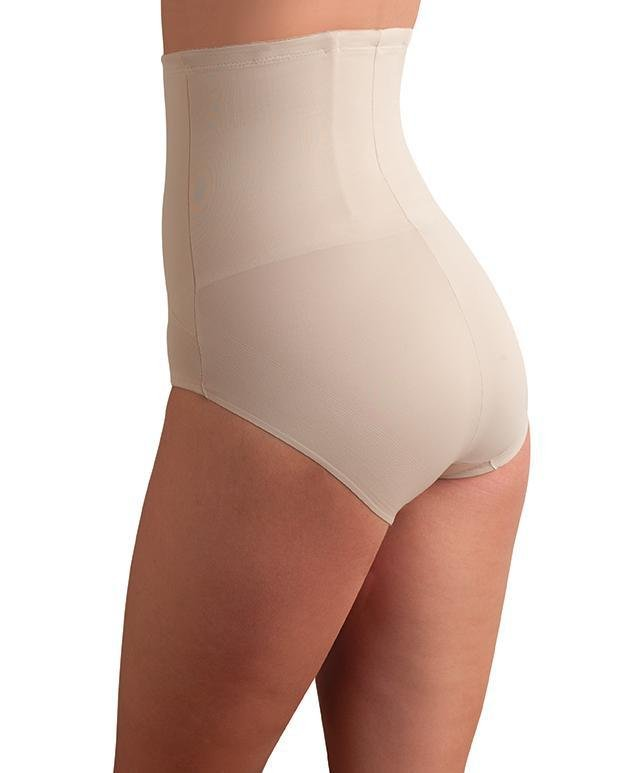 TC Shape Away Hi Waist Brief