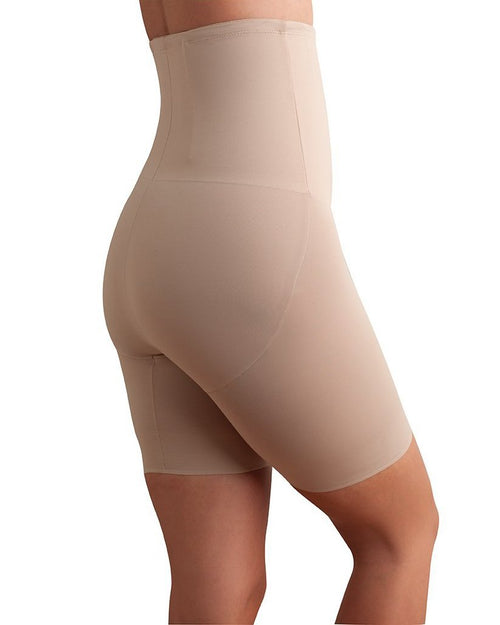 TC Shape Away Hi Waist Thigh Slimmer