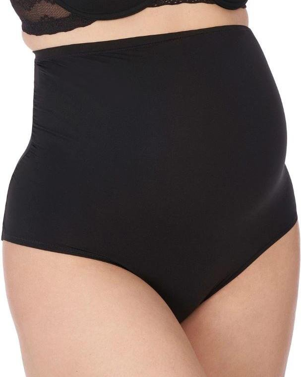 Natori Bliss Maternity Full Boy Short