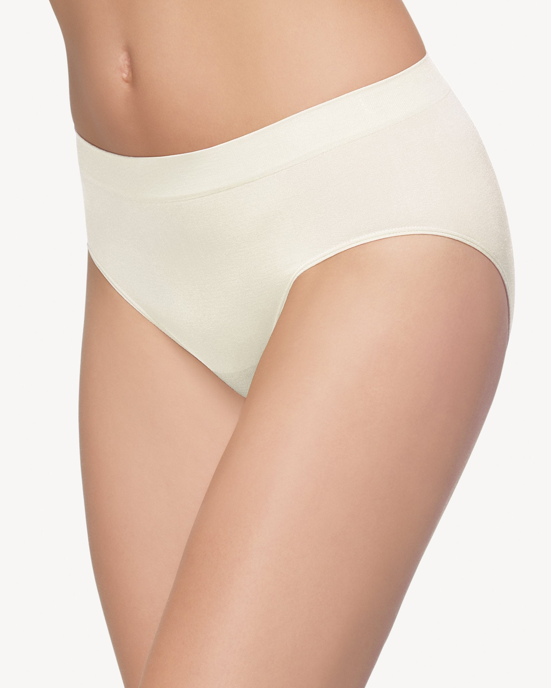 Wacoal B-Smooth Seamless Brief
