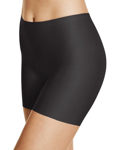 Wacoal Body Base Short
