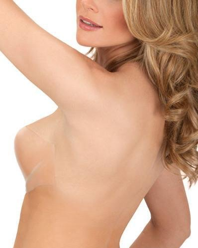 Fashion Forms Body Sculpting Backless Strapless Bra