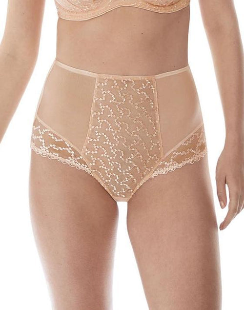 Fantasie Eva High Waist Brief