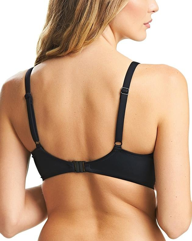 Fantasie Ottawa Underwire Wrap Front Top