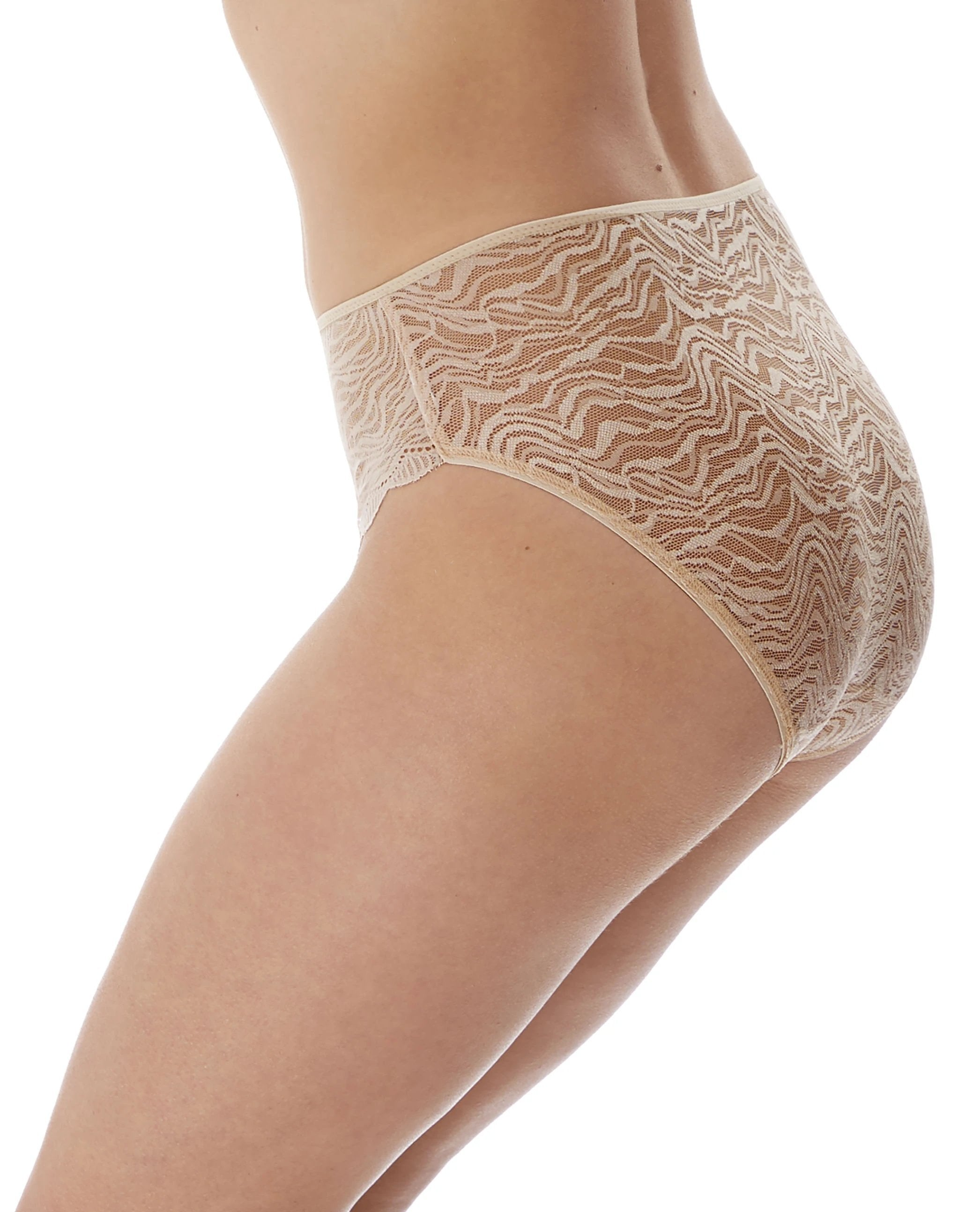 Fantasie Impression Brief Bottom