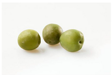 Whole Castelvetrano Olives